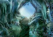 Ice-Cavern-Artwork3