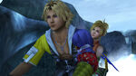 Tidus and rikku riding snowmobile.jpg