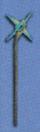 FF4-RuneStaff-DS