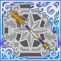FFAB Dragon Whisker FFXII SSR+