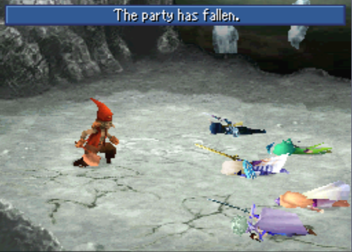 File:FFIV DS KO.PNG