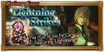 FFRK Lightning Strikes Event.png