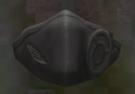 LRFFXIII Monoculus Mask