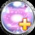 FFRK Cherry Blossom Icon
