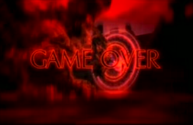 File:FFXII Game Over.png