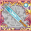 FFAB Ice Sword RS UR