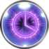 FFRK Slow Buster Icon