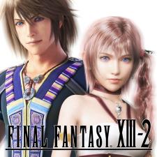 Plik:FFXIII-2 PSN JP.jpg