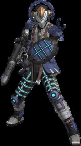 File:FFXIII enemy Sanctum Celebrant.png