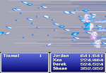FFI Icestorm 2 PS.png