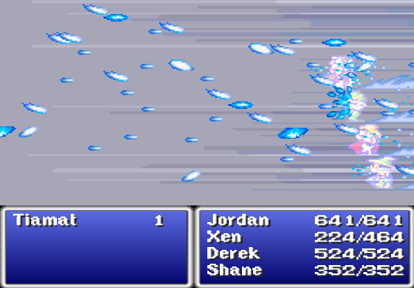 Arquivo:FFI Icestorm 2 PS.png