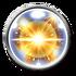 FFRK Rapid Fire Icon