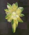 LRFFXIII Crystal Star
