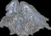 Cid-raines-crystallised-dummied-ffxiii2