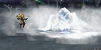 Freeze (ability)