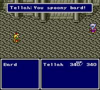 FF4-SpoonyBard.png