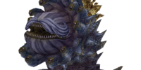 Malboro King (Final Fantasy XII)