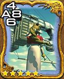 427b Aerith