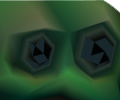 File:Emerald Weapon Eye.png