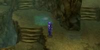 Mist Cave
