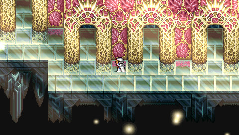 File:PSP Unknown Palace.png