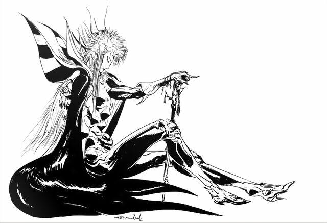 File:Emperor Line Art.jpg