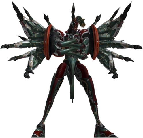 File:Hecatoncheir Enemy FFXIII.png