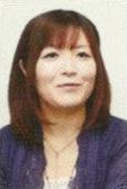 Nao Ikeda