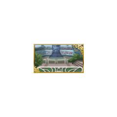 Palumpolum (Central Square) (Special).