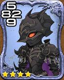 455b The Dark Lord