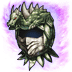 FFBE Dragon Helm
