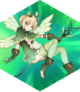 FFLTnS Sylph God