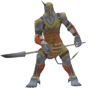 File:Ronso Youth ffx-2.jpg