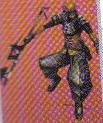 File:Wutai Corporal.jpg