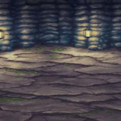 Battle background (PS).