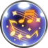FFRK Hymn of the Fayth Icon