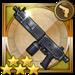 FFRK Machine Gun FFVIII