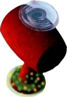 File:Earth mallet FF7.png