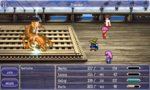 FFV Android Thunder.png