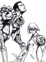 Fuujin and Raijin Artwork.jpg