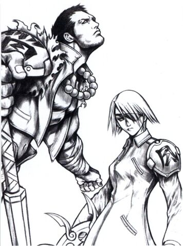 File:Fuujin and Raijin Artwork.jpg