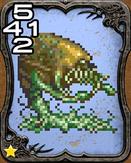 077b Mandrake