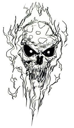 File:Amano Skull.jpg