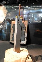 Buster Sword Full-Scale Replica.jpg