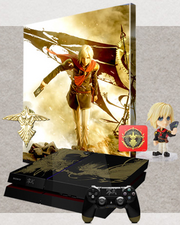 FFType-0-PS4.png