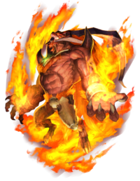 FFE Ifrit.png