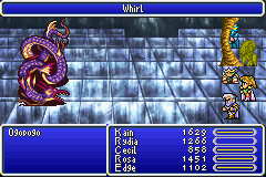 File:FFIV Whirl.png