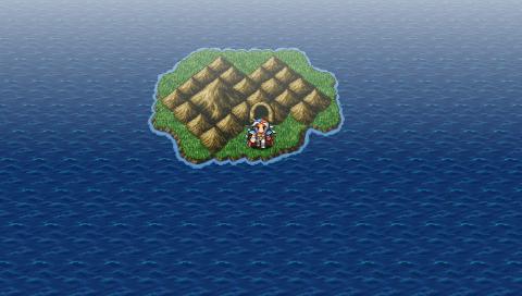 File:Tropical Island - WM.png