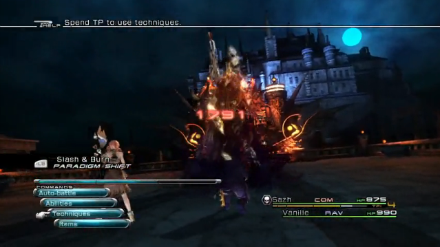 File:Doom EA FFXIII.png