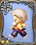 095a Monk
